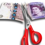 Money Cut
