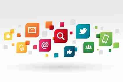 application internet