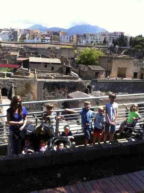 Herculaneum 7 May 2013 029