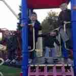 crawford boys