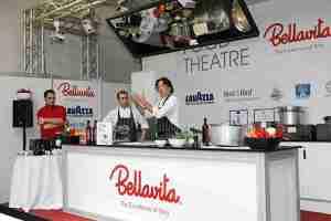 4. FOTO bellavita Expo (4)
