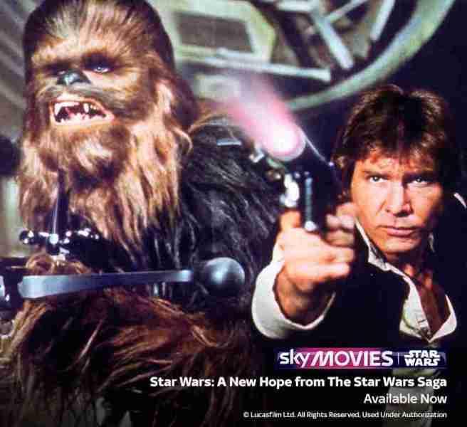 Star_Wars_800x800