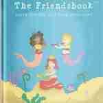 friendsbook mermaid