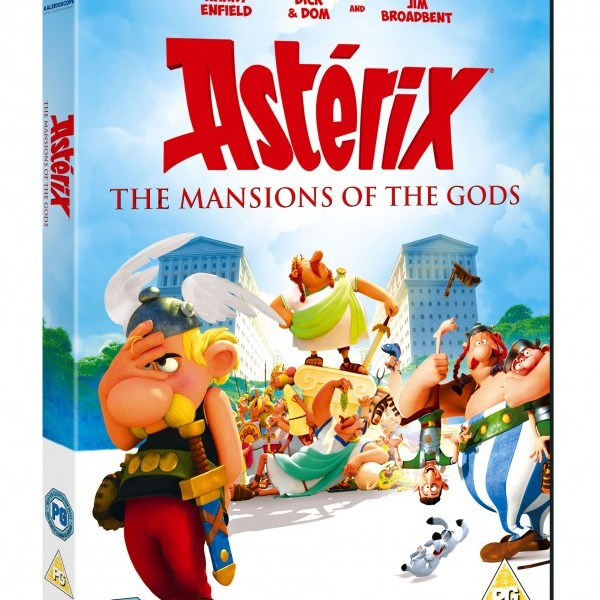 asterix_3d_dvd
