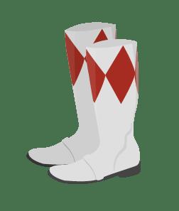 superhero-shoes_-power-rangers-no-starburst-02