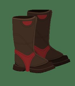 superhero-shoes_captain-america-no-starburst-04