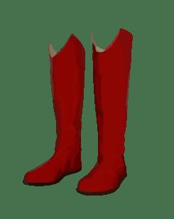 superhero-shoes_superman-no-starburst-05