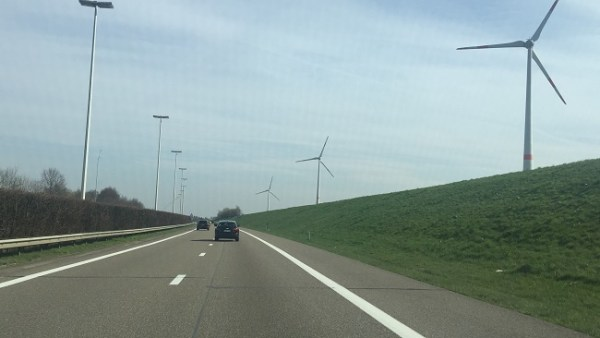 germany autobahn - Copy