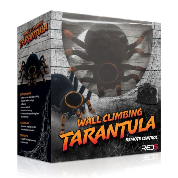 735x735_fitbox-72292_wall_climbing_tarantula_a
