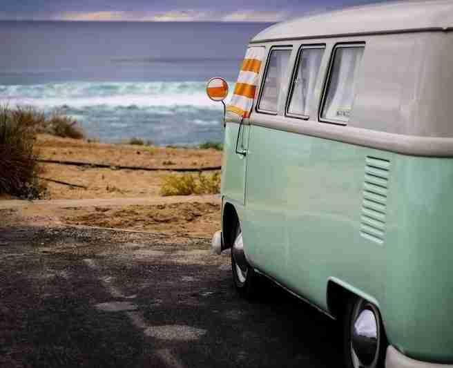 landscape-sea-nature-ocean-car-volkswagen-497241-pxhere.com