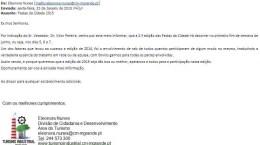 festas_email