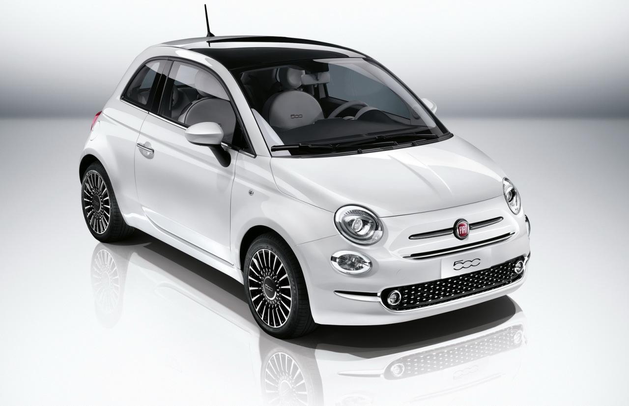 S0-Salon-de-Francfort-2015-Fiat-500-repoudrage-360040 Francfort 2015 Live Fiat 500