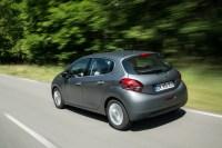 Essai Peugeot 208 BlueHDi 100: faut-il encore acheter une ...