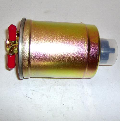 fuel filter ps3808