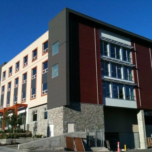 NEW_BUILDING1-1024x768
