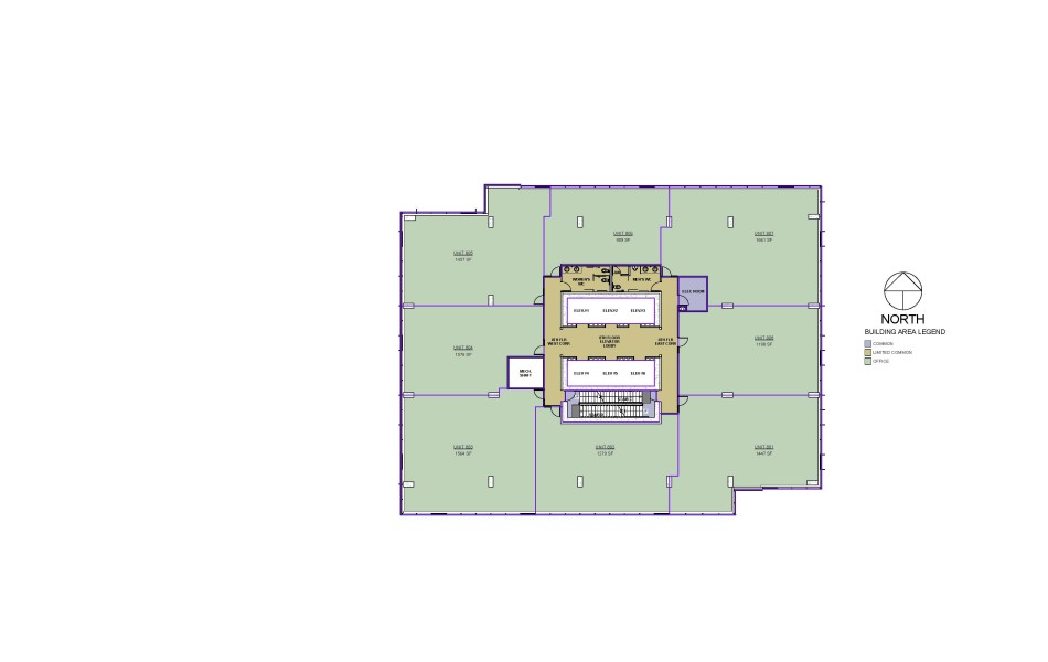 1322-CC2 Floor Plans Color Vector - Lark - 21MAR16_Page_09