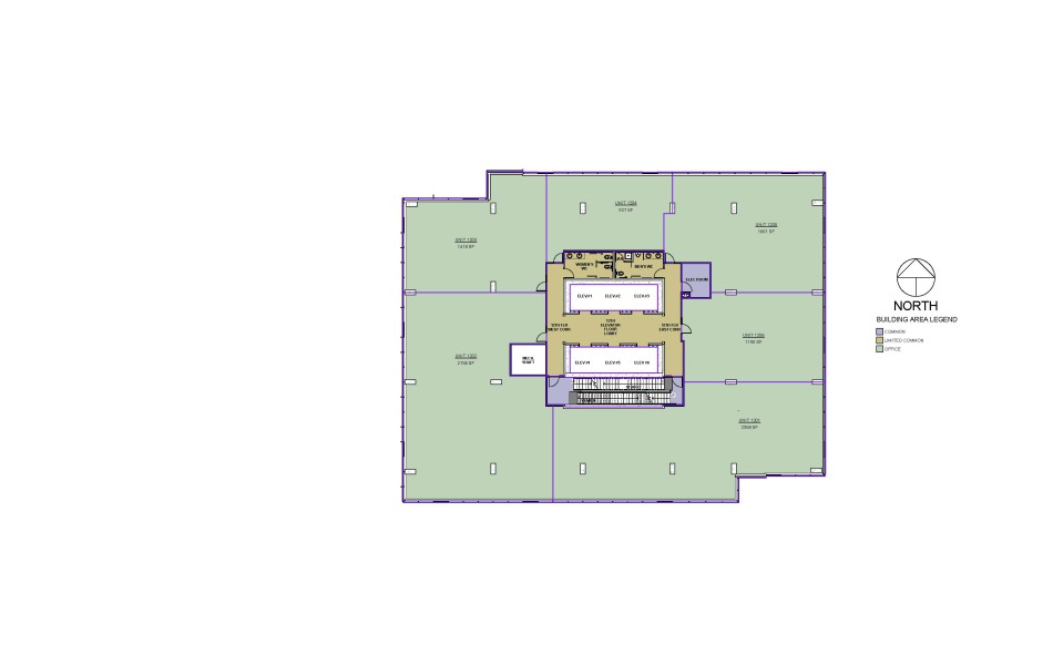 1322-CC2 Floor Plans Color Vector - Lark - 21MAR16_Page_13