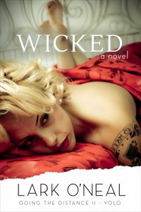 wicked-800