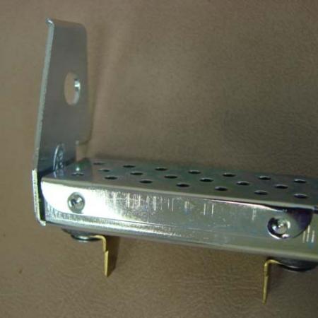 1955-1957 Ford Thunderbird Wiring Archives - Larry\u0027s Thunderbird