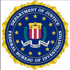 FBI can issue warrantless requests for identifying information