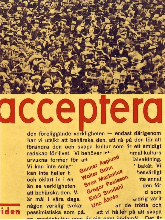 Acceptera_1931b