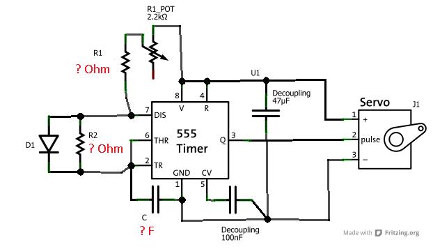 digital timer controller 0