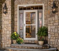 LARSON Storm Doors and Windows | America's #1 Selling ...
