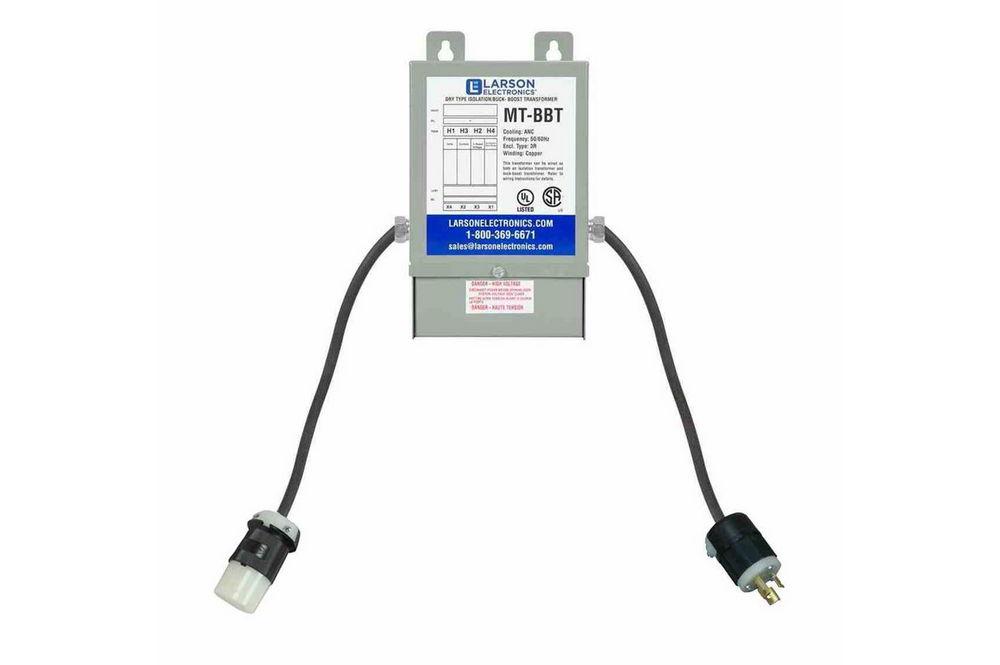 208 230v single phase wiring