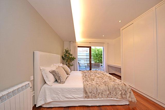 20 Qm Zimmer Einrichten ~ Dekoration und Interior Design als - schlafzimmer 14 qm einrichten