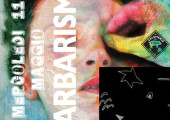 BARBARISMS copy