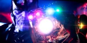 Localizamos las Gemas del Infinito en las películas Marvel -Actualizado mayo 2016-