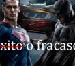 Batman-v-Superman-El-amanecer-de-la-justicia-fracaso-las-cosas-que-nos-hacen-felices