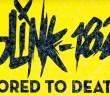 Blink-182-cosas-felices