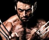 ¿Cómo afectará la marcha de Hugh Jackman como Lobezno en las películas de X-Men?