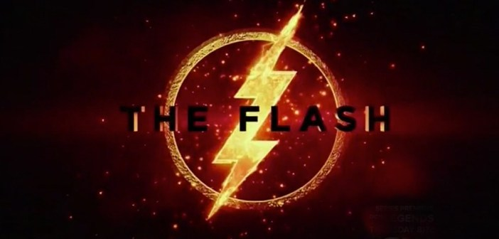The Flash (la película): Posible cambio de villanos