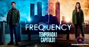 frequency-temporada-1-capitulo-1