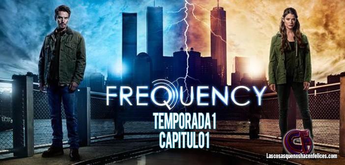 frequency-temporada-1-capitulo-1