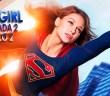 supergirl-temporada-2-capitulo-2