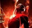 flash-temporada-3-capitulo-3