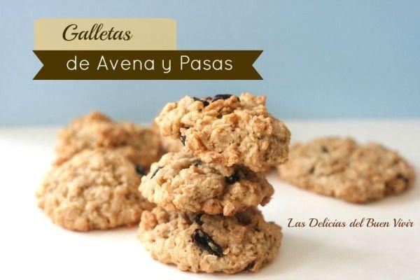 Galletas-Avena-Pasas-h