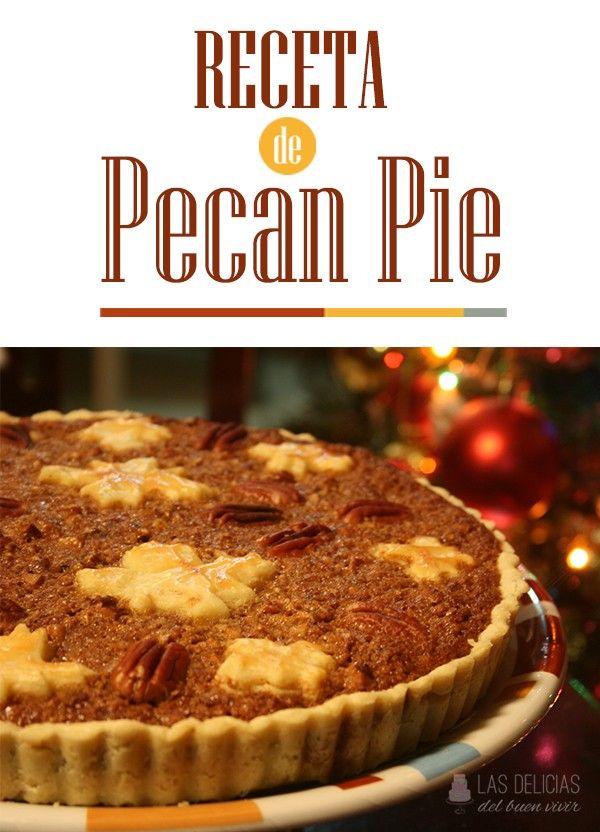 pinterest_pecan_pie_1