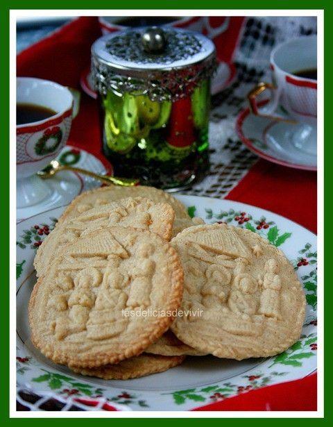 receta-de-galletas-de-canela