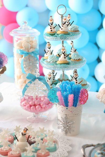 Frozen-cumpleanos-6