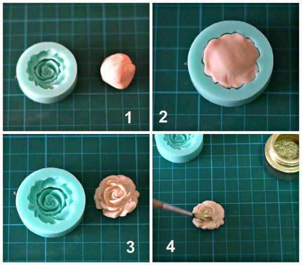 como-usar-molde-silicon