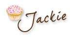Jackie-firma