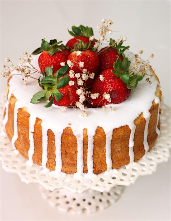 Receta-Pound-cake-10