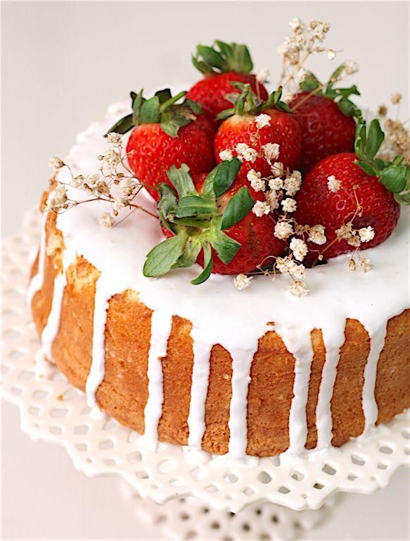 Receta-pound-cake-7