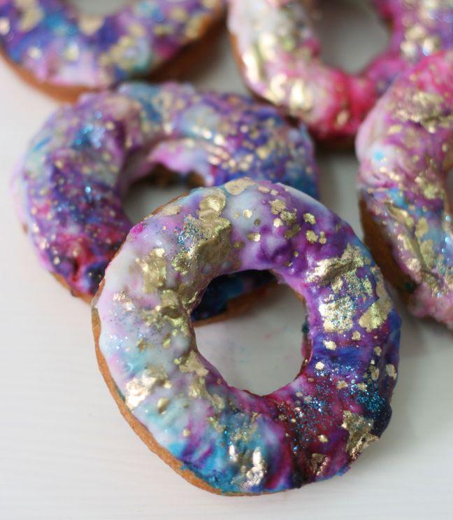 cake-donuts-6b