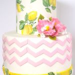 chevron-cake-pastel