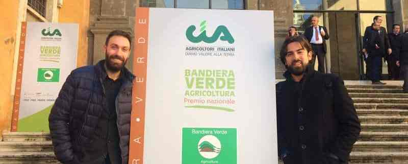 bandiera-verde-la-semente-premio-agriwelfare-0000
